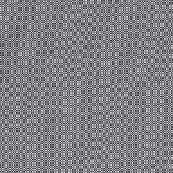 Field 2 0142   Tejidos tapicerías   Kvadrat
