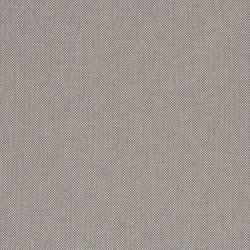 Field 2 0242   Upholstery fabrics   Kvadrat