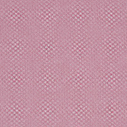 Field 2 0623   Upholstery fabrics   Kvadrat