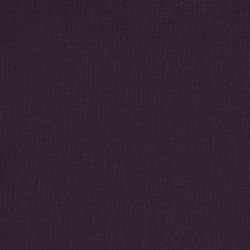 Field 2 0693   Tissus d'ameublement   Kvadrat
