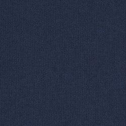 Field 2 0782 | Tejidos tapicerías | Kvadrat