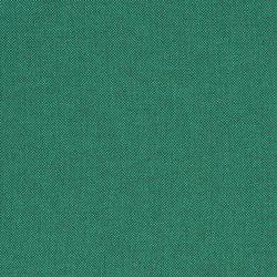 Field 2 0963 | Tejidos tapicerías | Kvadrat