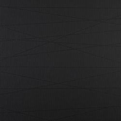 Fold 0001 | Upholstery fabrics | Kvadrat