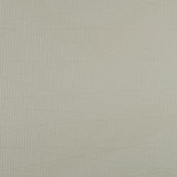 Fold 0003 | Upholstery fabrics | Kvadrat