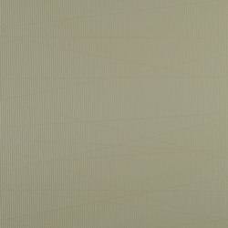 Fold 0004 | Upholstery fabrics | Kvadrat