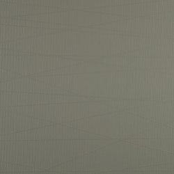 Fold 0005 | Upholstery fabrics | Kvadrat