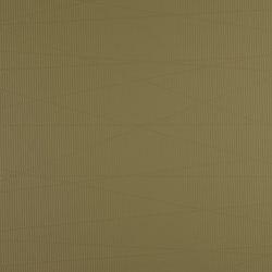 Fold 0008 | Upholstery fabrics | Kvadrat