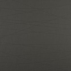 Fold 0009 | Upholstery fabrics | Kvadrat