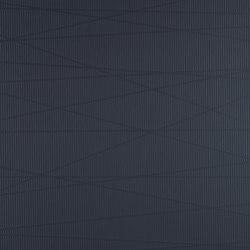 Fold 0010 | Upholstery fabrics | Kvadrat