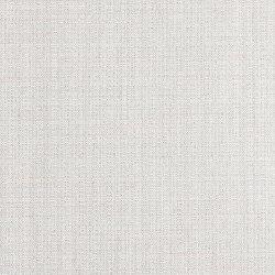 Foss - 0102   Upholstery fabrics   Kvadrat