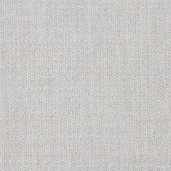Foss - 0112   Upholstery fabrics   Kvadrat