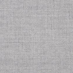 Foss 0142 | Upholstery fabrics | Kvadrat