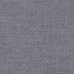 Foss - 0172   Upholstery fabrics   Kvadrat