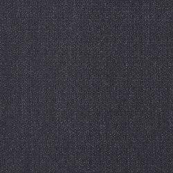 Foss 0192 | Upholstery fabrics | Kvadrat