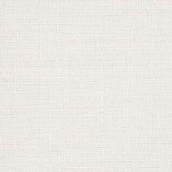 Foss - 0202   Upholstery fabrics   Kvadrat