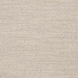 Foss 0212 | Tejidos tapicerías | Kvadrat