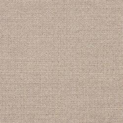 Foss - 0232   Upholstery fabrics   Kvadrat