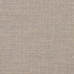 Foss - 0242   Upholstery fabrics   Kvadrat