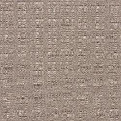 Foss - 0272   Upholstery fabrics   Kvadrat