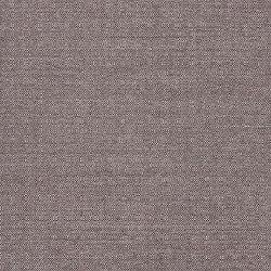 Foss - 0372   Upholstery fabrics   Kvadrat