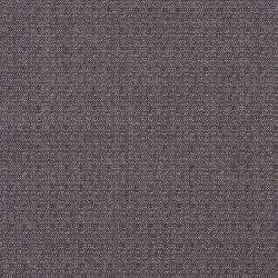 Foss 0382   Tejidos tapicerías   Kvadrat