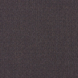 Foss - 0392   Upholstery fabrics   Kvadrat