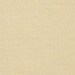 Foss - 0412   Upholstery fabrics   Kvadrat