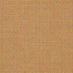 Foss - 0472   Upholstery fabrics   Kvadrat