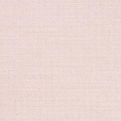 Foss - 0612   Upholstery fabrics   Kvadrat