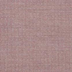 Foss - 0632   Upholstery fabrics   Kvadrat