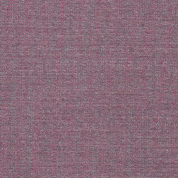 Foss - 0672   Upholstery fabrics   Kvadrat