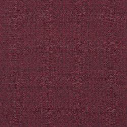 Foss 0692 | Tejidos tapicerías | Kvadrat