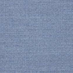 Foss - 0722   Upholstery fabrics   Kvadrat