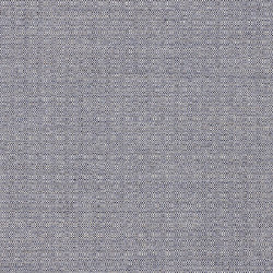 Foss - 0732   Upholstery fabrics   Kvadrat