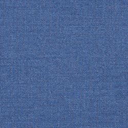 Foss - 0752   Upholstery fabrics   Kvadrat