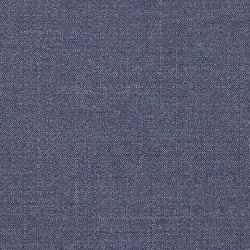 Foss - 0772   Upholstery fabrics   Kvadrat