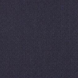 Foss 0792 | Tejidos tapicerías | Kvadrat