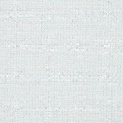 Foss - 0902   Upholstery fabrics   Kvadrat