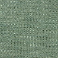 Foss - 0932   Upholstery fabrics   Kvadrat