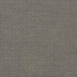 Foss - 0952   Upholstery fabrics   Kvadrat
