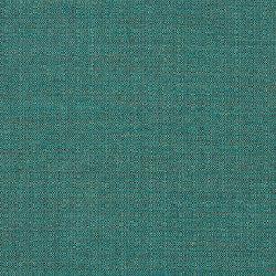 Foss - 0972   Upholstery fabrics   Kvadrat
