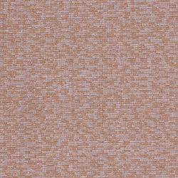 Glow 0343   Tejidos tapicerías   Kvadrat