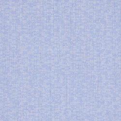Glow 0723   Tejidos tapicerías   Kvadrat