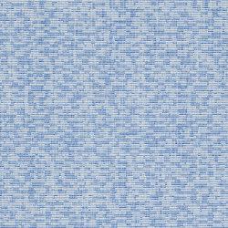 Glow 0733   Upholstery fabrics   Kvadrat