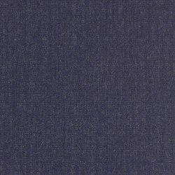 Glow 0793 | Upholstery fabrics | Kvadrat