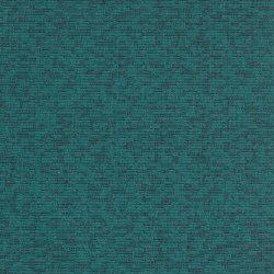 Glow 0873   Tejidos tapicerías   Kvadrat