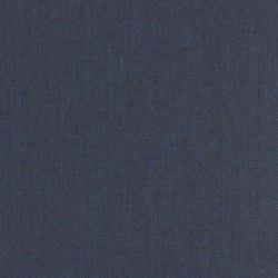 Glow 0893 | Upholstery fabrics | Kvadrat