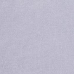 Harald 3 0133 | Upholstery fabrics | Kvadrat