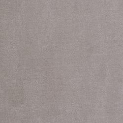 Harald 3 0143 | Upholstery fabrics | Kvadrat
