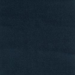 Harald 3 0182 | Upholstery fabrics | Kvadrat